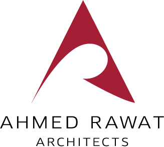 © Ahmed Rawat Architects